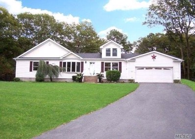 8 Mark Trl, Medford, NY 11763 - MLS#: 3008605