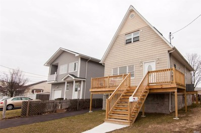 29 East Blvd, E. Rockaway, NY 11518 - MLS#: 3008679