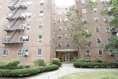 44-69 Kissena Blvd, Flushing, NY 11355 - MLS#: 3008720