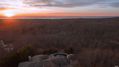 219 Middle Line Hwy, Southampton, NY 11968 - MLS#: 3008763