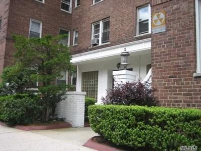 64-85 Saunders Street, Rego Park, NY 11374 - MLS#: 3009000