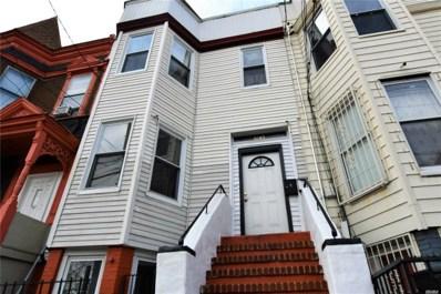 1045 Trinity Ave, Bronx, NY 10456 - MLS#: 3009078