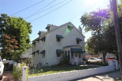 38 Marwood Rd, Port Washington, NY 11050 - MLS#: 3009159