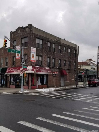 21179 Jamaica Ave, Queens Village, NY 11428 - MLS#: 3009162