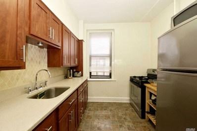 35-26 82 St, Jackson Heights, NY 11372 - MLS#: 3009742