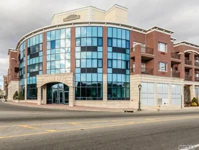 130 Post Ave, Westbury, NY 11590 - MLS#: 3009758