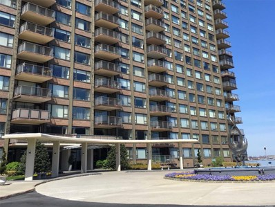 166-25 Powells Cove Blvd UNIT Ph21D, Beechhurst, NY 11357 - MLS#: 3009892