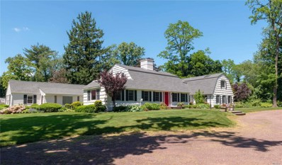 137 Sands Point, Sands Point, NY 11050 - MLS#: 3010081