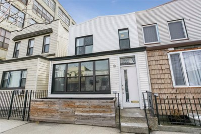 59-04 Decatur St, Ridgewood, NY 11385 - MLS#: 3010615