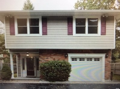80 Waterside Rd, Northport, NY 11768 - MLS#: 3010781