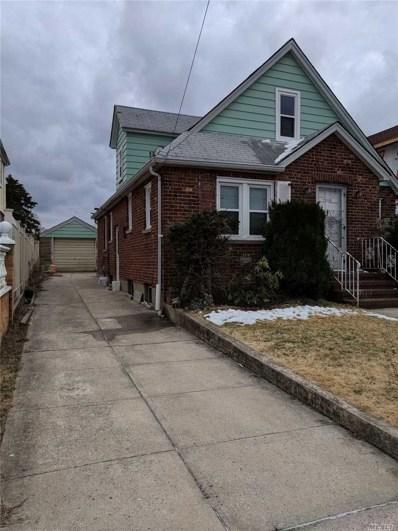 201-06 32 Ave, Bayside, NY 11361 - MLS#: 3011123