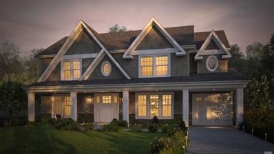 22 Wishbone Ln, Wantagh, NY 11793 - MLS#: 3011190