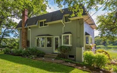 43 Erland Rd, Stony Brook, NY 11790 - MLS#: 3011222