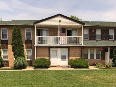 310 Artist Lake Dr, Middle Island, NY 11953 - MLS#: 3011567