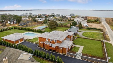 49 Sunset Ave, E. Quogue, NY 11942 - MLS#: 3011691