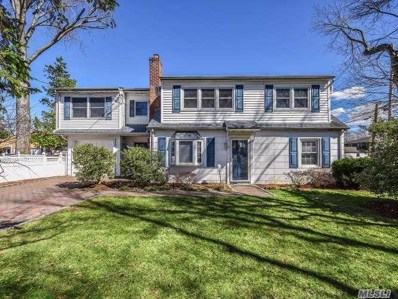 8 Manhasset Ave, Port Washington, NY 11050 - MLS#: 3011824