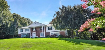 16 Soundview Dr, Belle Terre, NY 11777 - MLS#: 3011876