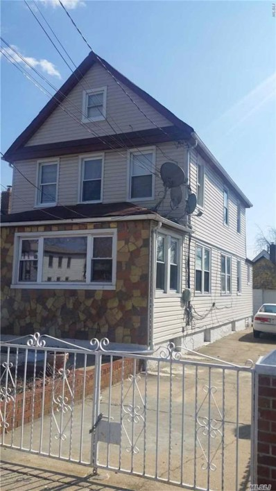223-14 112th Ave, Queens Village, NY 11429 - MLS#: 3012540