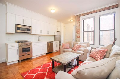 24-65 38th St, Astoria, NY 11103 - MLS#: 3012552