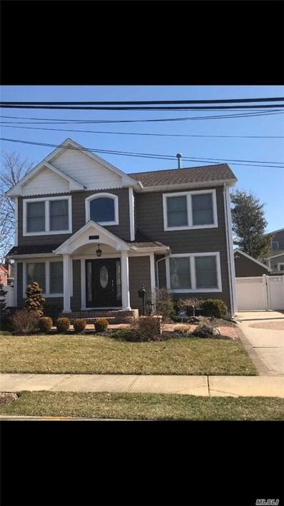2351 Pine St, Seaford, NY 11783 - MLS#: 3012647