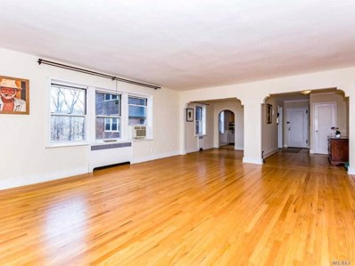 5440 Netherland Ave UNIT D23, Bronx, NY 10471 - MLS#: 3012714