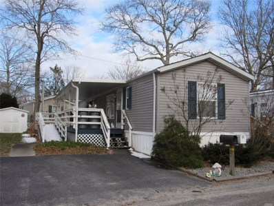 37-61 Hubbard Ave, Riverhead, NY 11901 - MLS#: 3012773