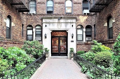 110-21 73 Rd, Forest Hills, NY 11375 - MLS#: 3013064