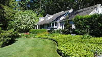 6 Hawks Nest Rd, Stony Brook, NY 11790 - MLS#: 3013067