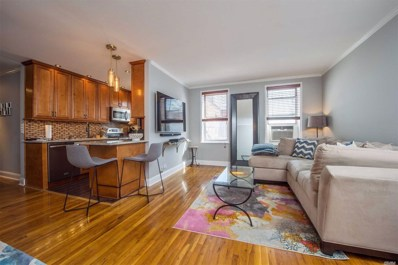 7261 113 St, Forest Hills, NY 11375 - MLS#: 3013090