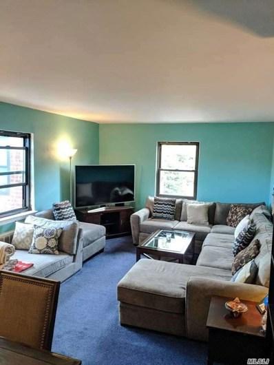 74-54 220th St, Bayside, NY 11364 - MLS#: 3013128