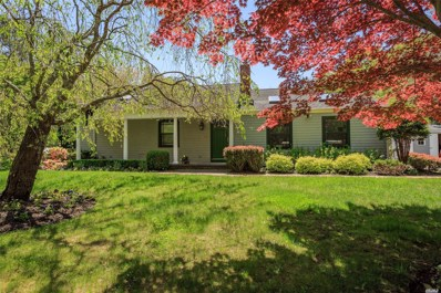 63 Old Country Rd, E. Quogue, NY 11942 - MLS#: 3013551