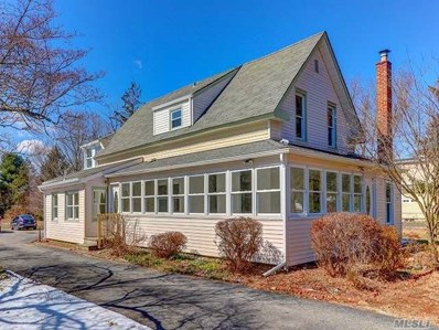 1250 Ocean Ave, Bohemia, NY 11716 - MLS#: 3013669