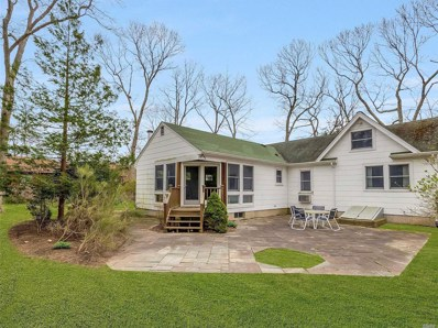 1475 Sterling Rd, Cutchogue, NY 11935 - MLS#: 3013679