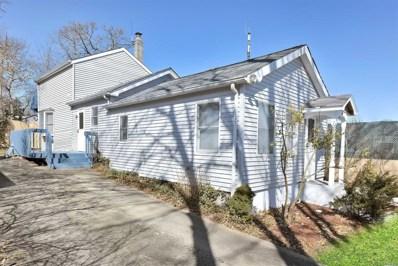 38 Woodmont Pl, Farmingville, NY 11738 - MLS#: 3013736