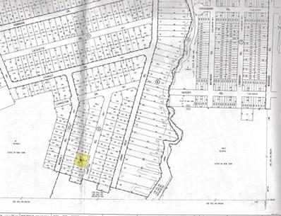 Hampton Rd, Shirley, NY 11967 - MLS#: 3013851