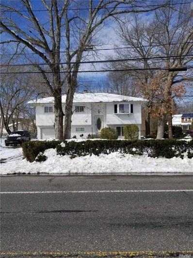 561 Spur Dr, Bay Shore, NY 11706 - MLS#: 3013963