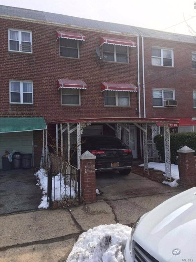 99-07 216th St, Queens Village, NY 11429 - MLS#: 3014351