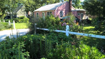 128 Royal Ave, Flanders, NY 11901 - MLS#: 3014593