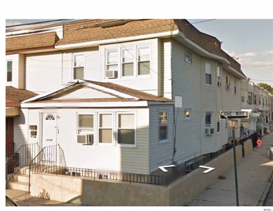 67-45 79th St, Middle Village, NY 11379 - MLS#: 3014634