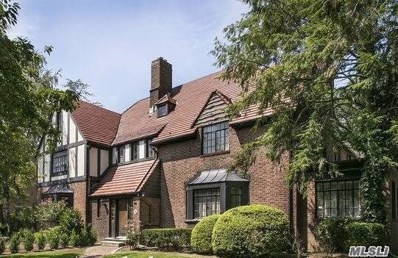75 Tennis Pl, Forest Hills, NY 11375 - MLS#: 3014775