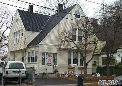 5 Ladew St, Glen Cove, NY 11542 - MLS#: 3014800