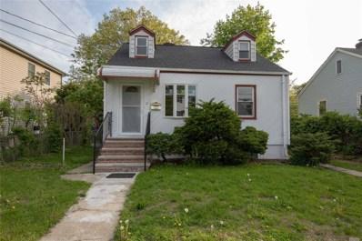 12 Foster Ave, Valley Stream, NY 11580 - MLS#: 3014917