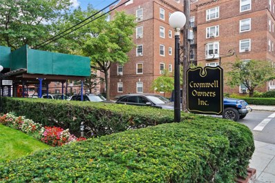 69-60 108 St, Forest Hills, NY 11375 - MLS#: 3015001
