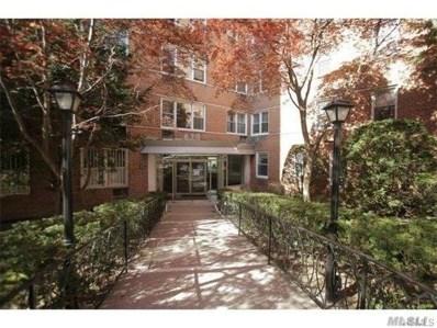 679 W 239 St UNIT 7E, Bronx, NY 10463 - MLS#: 3015188