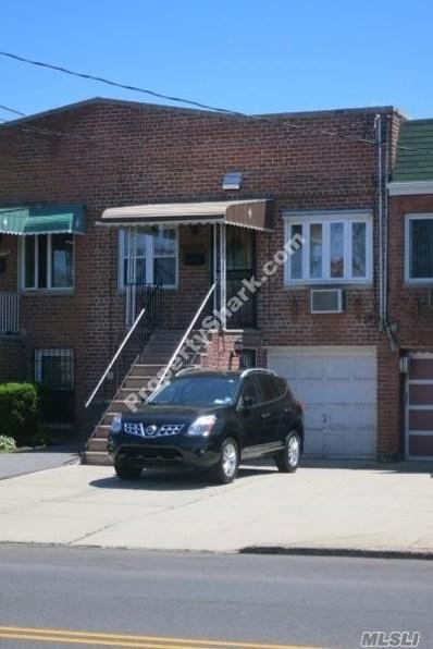 10318 Avenue L, Brooklyn, NY 11236 - MLS#: 3015242