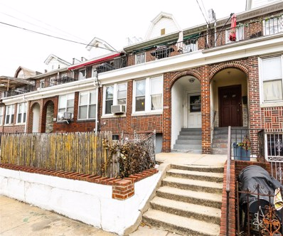 44-13 25th Ave, Astoria, NY 11103 - MLS#: 3015466