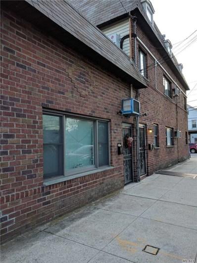 149-04\/06 12th Ave, Whitestone, NY 11357 - MLS#: 3015503