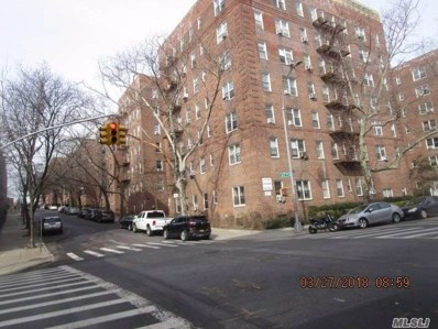 67-12 Yellowstone, Forest Hills, NY 11375 - MLS#: 3015524