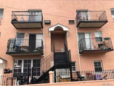 50-12 103rd St, Corona, NY 11368 - MLS#: 3015666