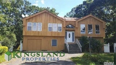 275 Jayne Blvd, Pt.Jefferson Sta, NY 11776 - MLS#: 3015738